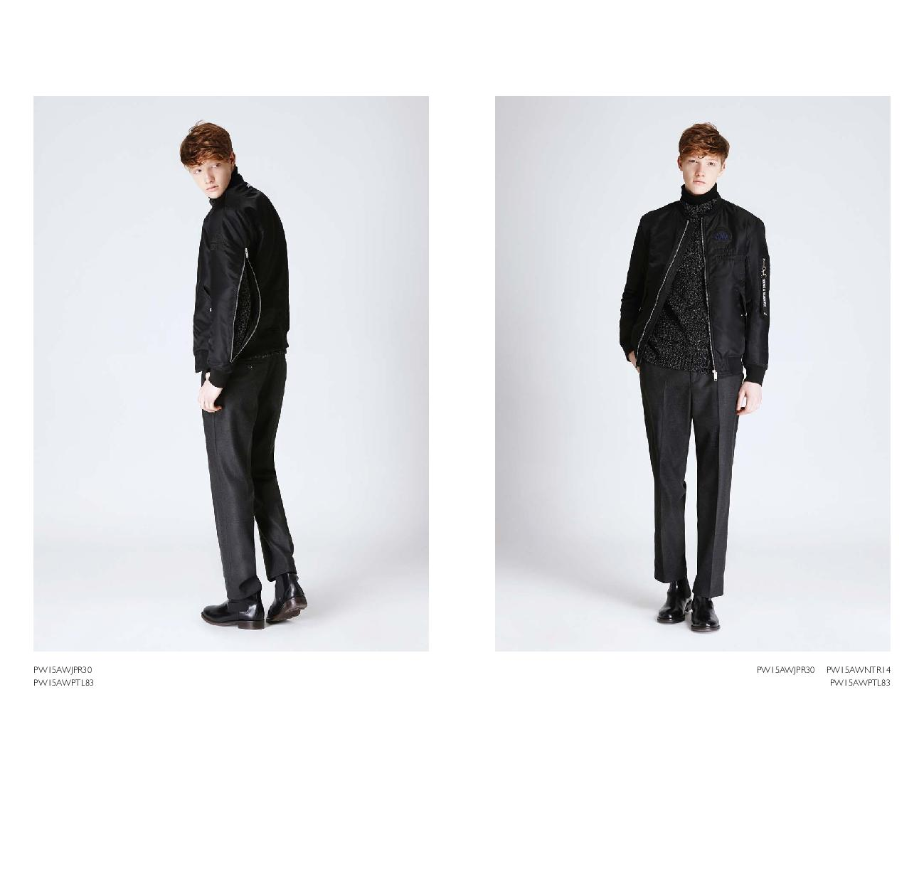 PLAC_15AW_LOOKBOOK (4)-page-018