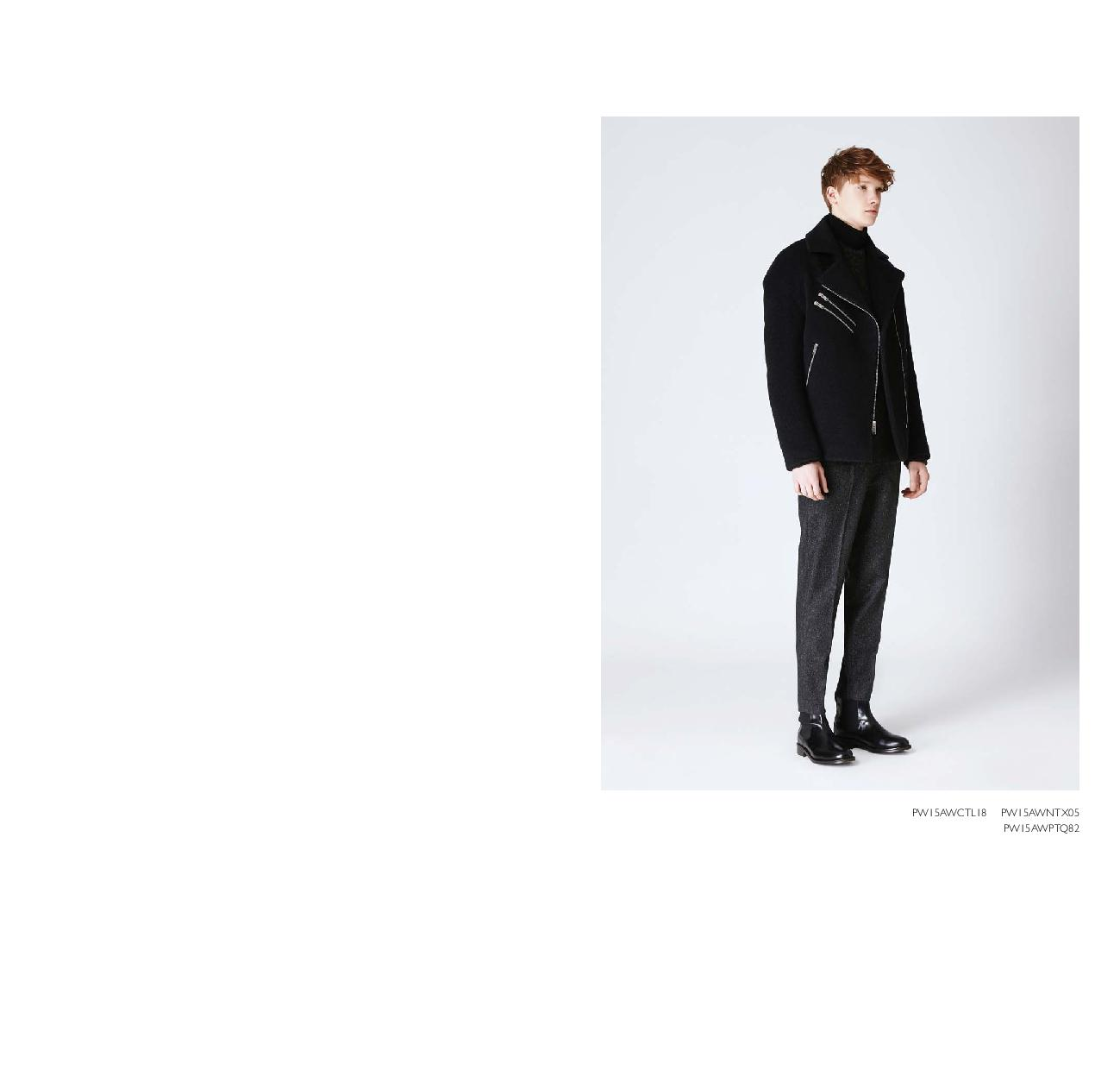 PLAC_15AW_LOOKBOOK (4)-page-019