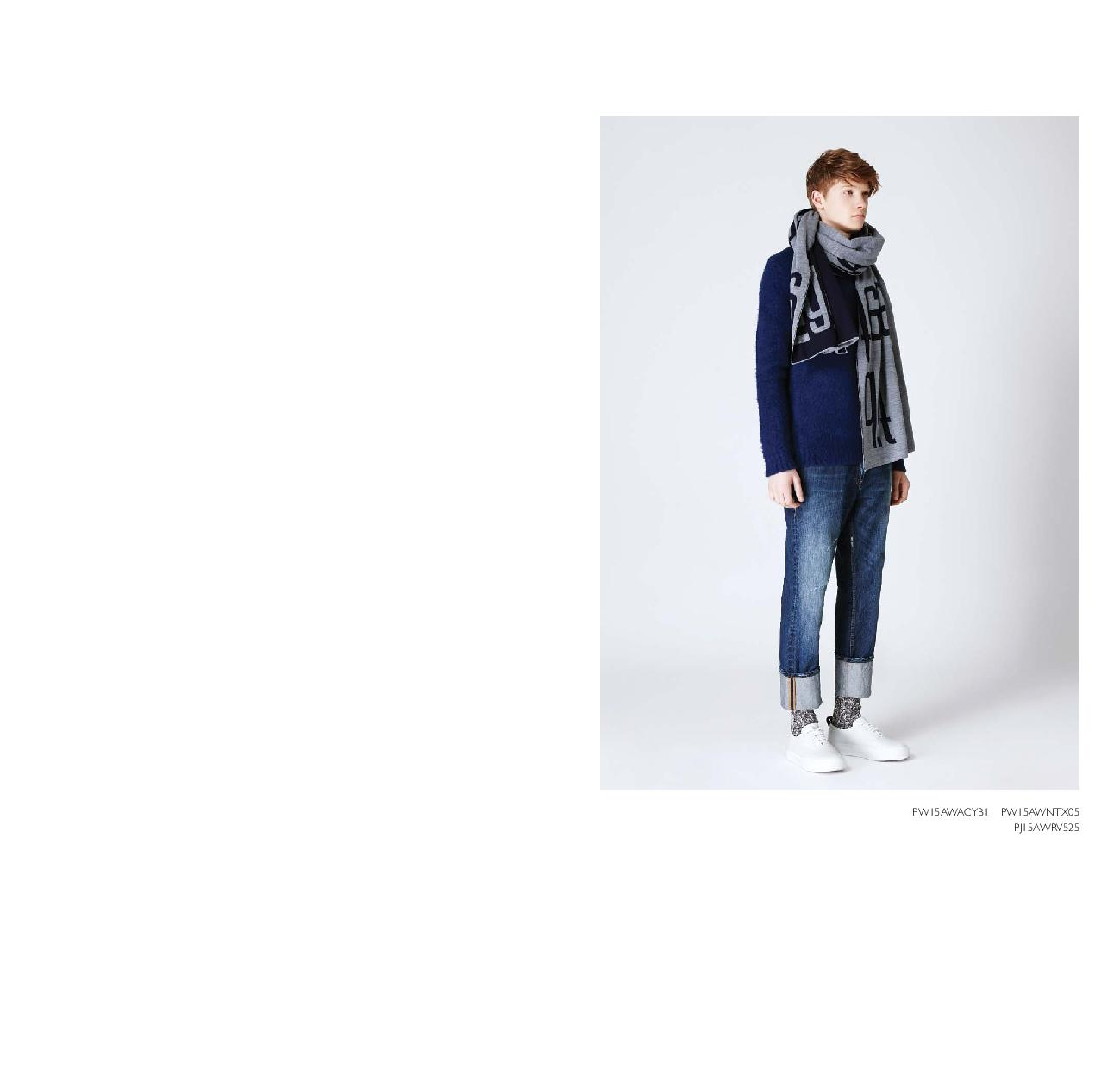 PLAC_15AW_LOOKBOOK (4)-page-021