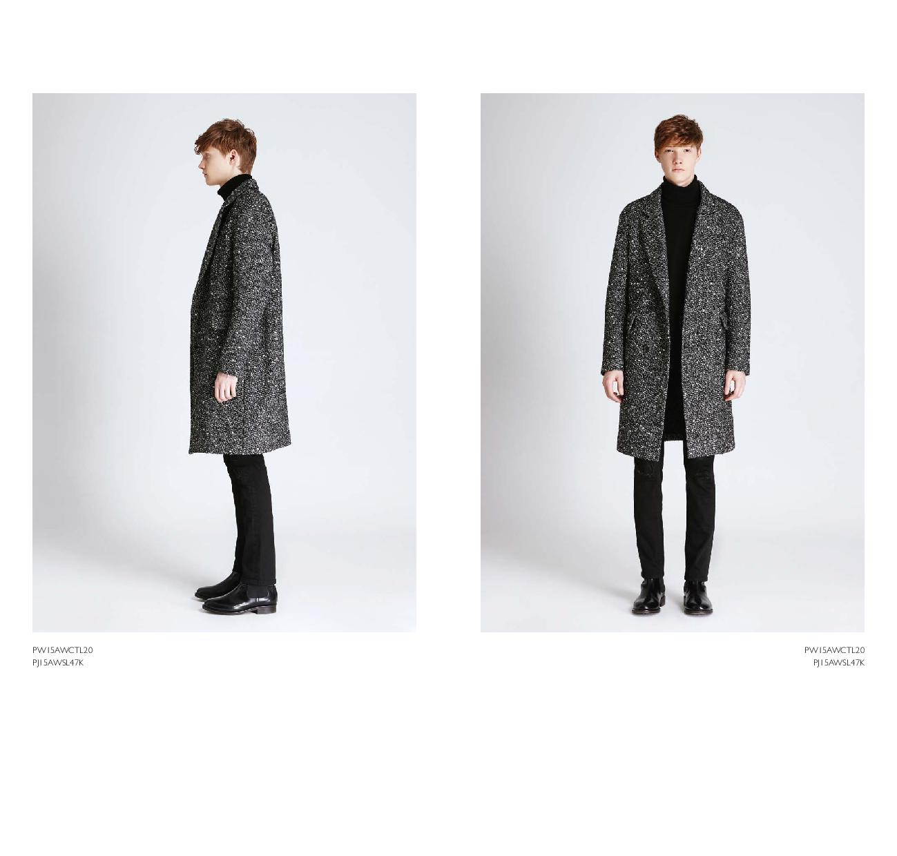 PLAC_15AW_LOOKBOOK (4)-page-022