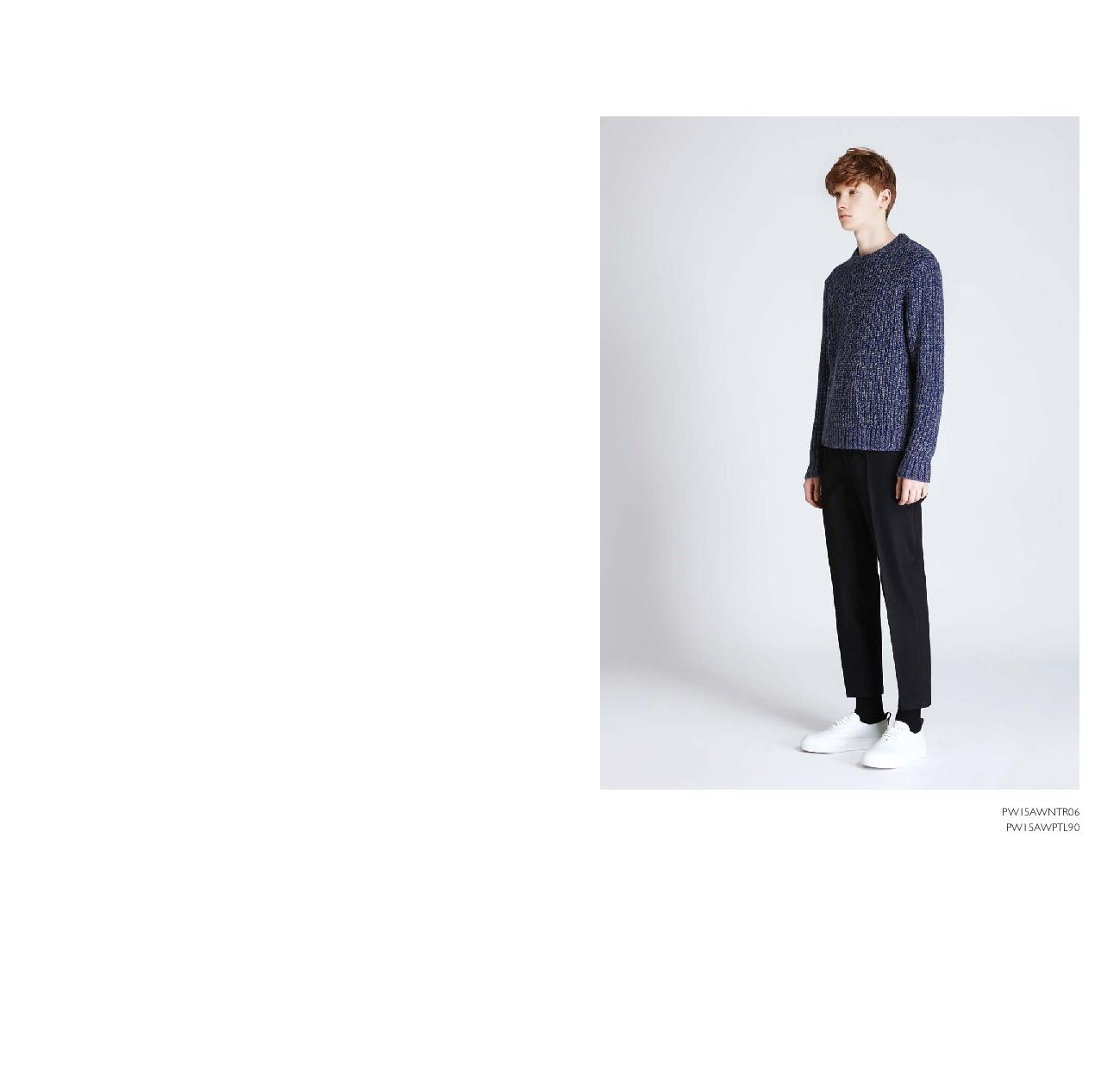 PLAC_15AW_LOOKBOOK (4)-page-024
