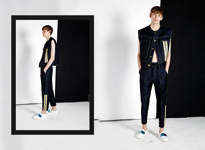 Sean-Suen-SS16-Lookbook