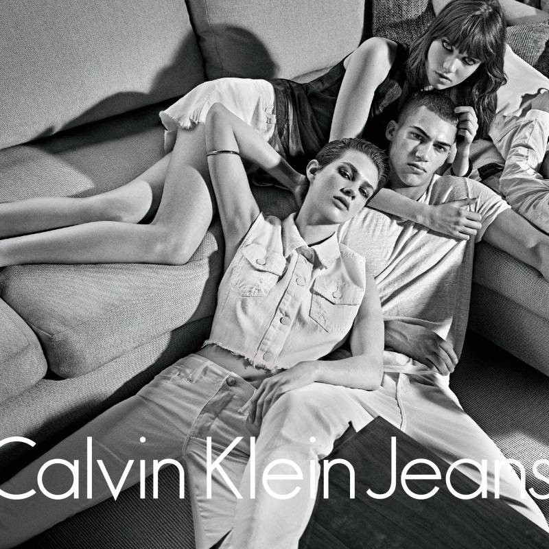 alessio-pozzi-calvin-klein-jeans-fw-2015-campaign