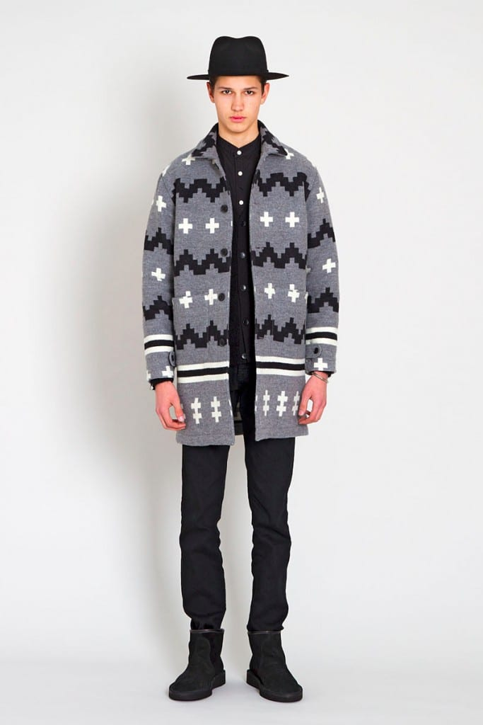 deluxe-fall-winter-2015-1 (1)