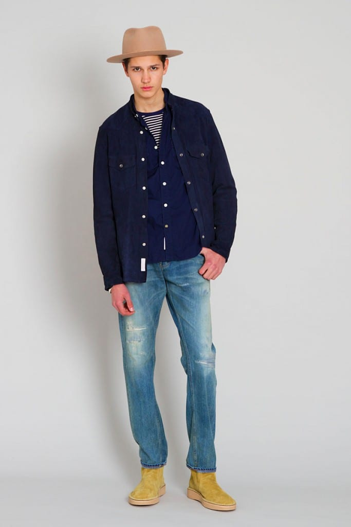 deluxe-fall-winter-2015-10