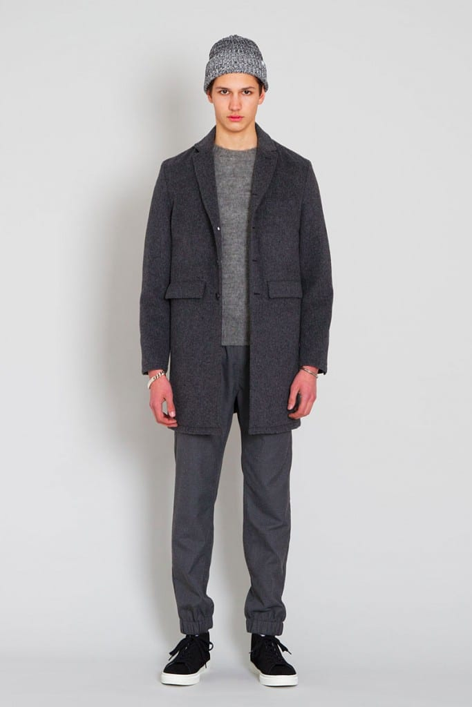 deluxe-fall-winter-2015-3