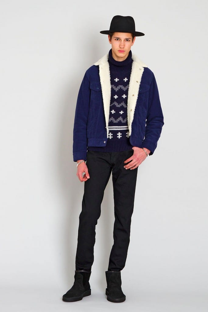 deluxe-fall-winter-2015-4