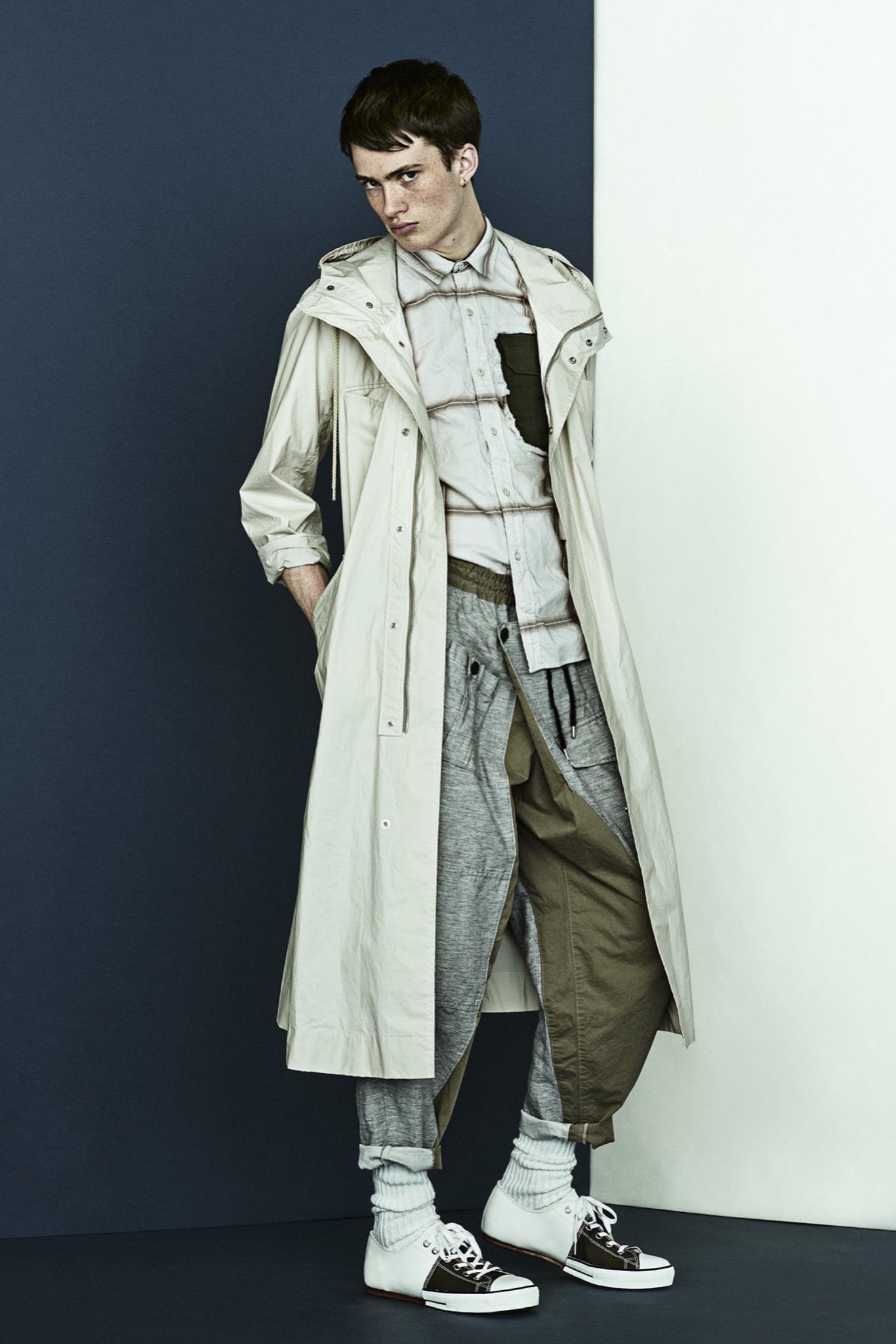 miharayasuhiro-010-1366