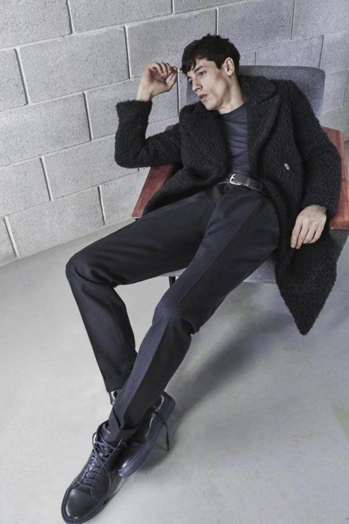 nicolas-ripoll-jigsaw-fall-winter-2015-collection-001