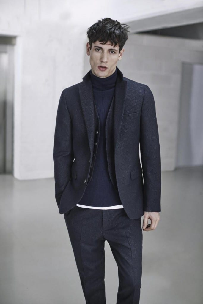 nicolas-ripoll-jigsaw-fall-winter-2015-collection-016