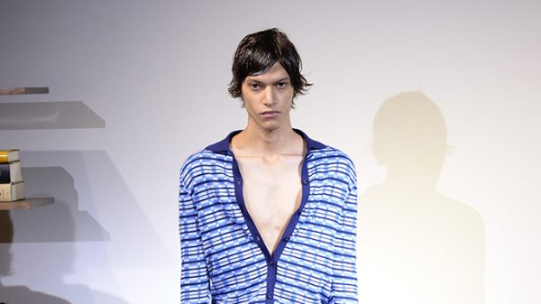 Orley S/S 2016 New York Orley S/S 2016 New York Vanity Teen Menswear & new faces magazine