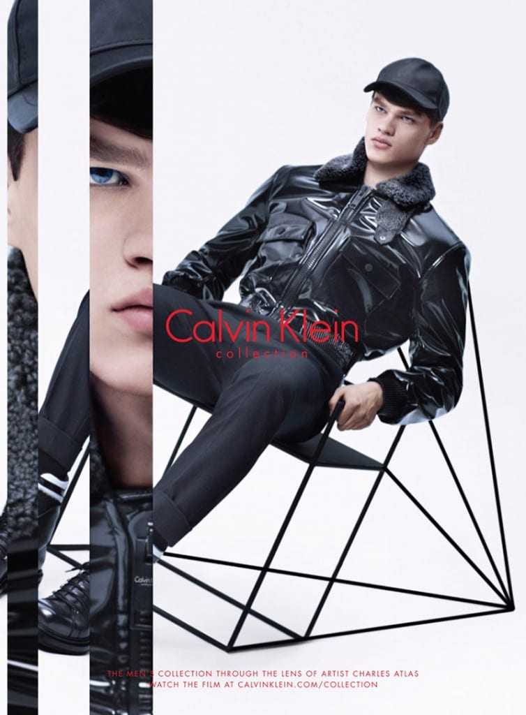 Calvin-Klein-Collection-FW15-Campaign_vteen (1)