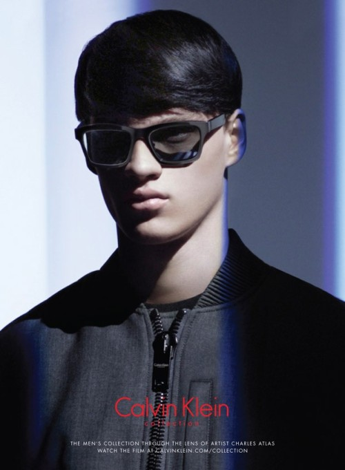 Filip-Hrivnak-Calvin-Klein-FW15-01-620x843-500x680