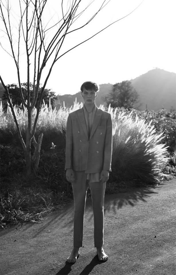 Piotr Kolan for Elle Men Thailand (8)
