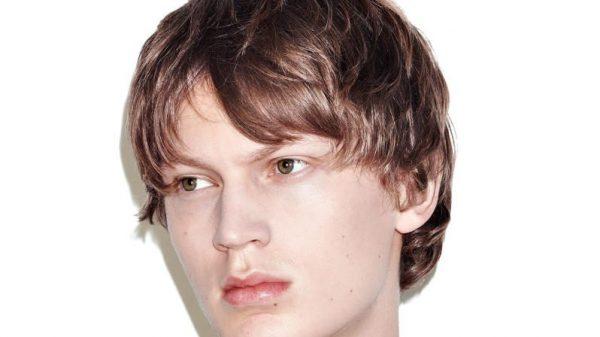 Raf Simons + Fred Perry F/W 2015 Raf Simons + Fred Perry F/W 2015 Vanity Teen Menswear & new faces magazine