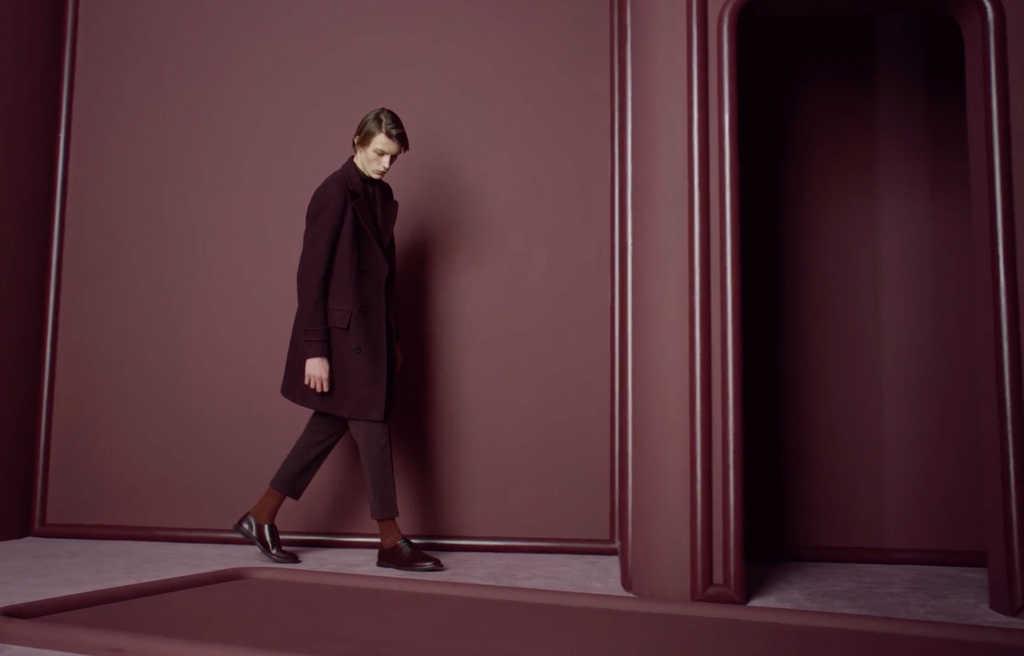 Zara Man AW 2015  (9)