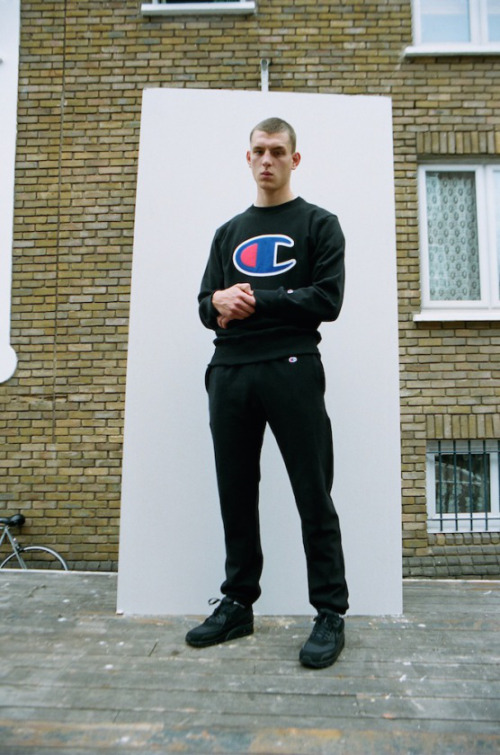 champion-02-fall-winter-lookbook-by-law-magazine-02