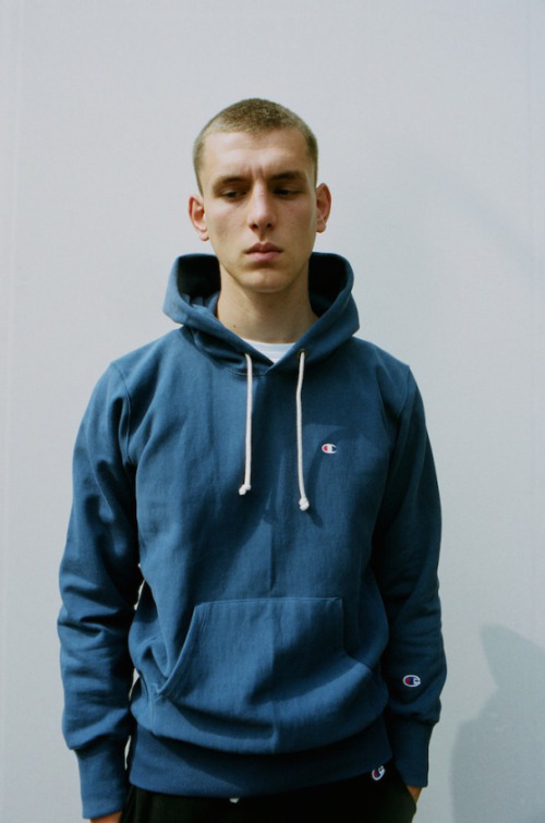 champion-09-fall-winter-lookbook-by-law-magazine-09
