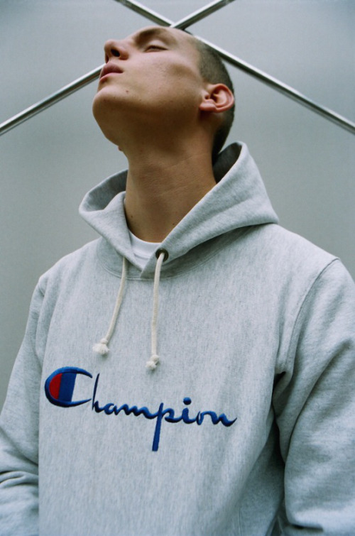 champion-12-fall-winter-lookbook-by-law-magazine-12