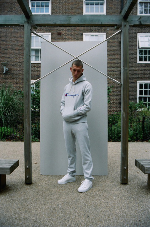 champion-13-fall-winter-lookbook-by-law-magazine-13