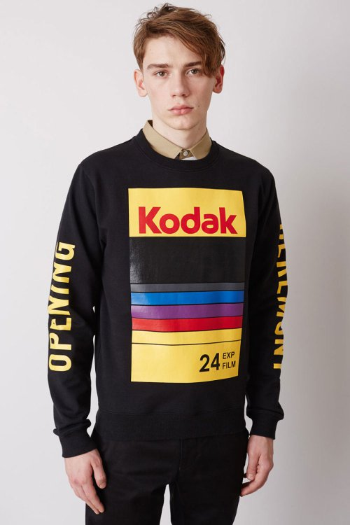 opening-ceremony-2015-fall-winter-kodak-capsule-collection-2