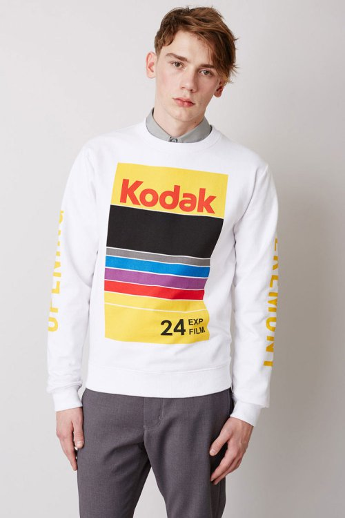 opening-ceremony-2015-fall-winter-kodak-capsule-collection-3