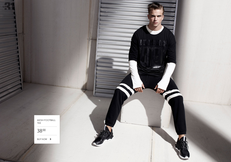 river-viiperi-simons-fall-2015-lookbook-001