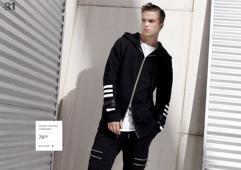 river-viiperi-simons-fall-2015-lookbook-002