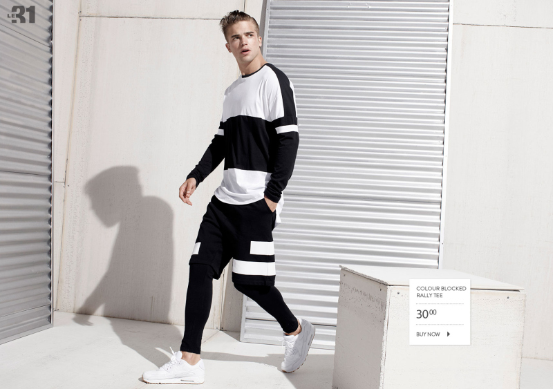 river-viiperi-simons-fall-2015-lookbook-003