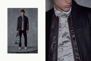 Givenchy F/W  2015