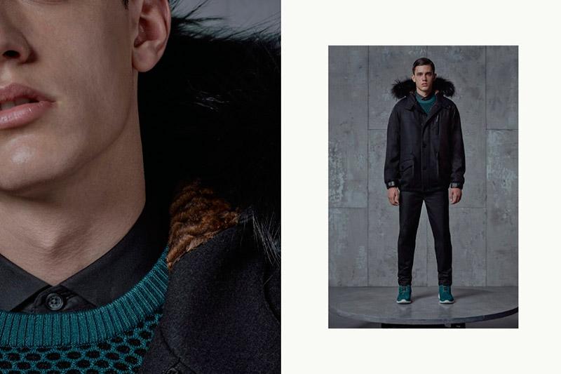 Givenchy-FW15-Lookbookvteen (5)