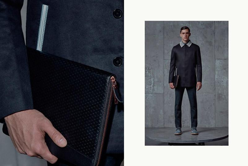 Givenchy-FW15-Lookbookvteen (6)