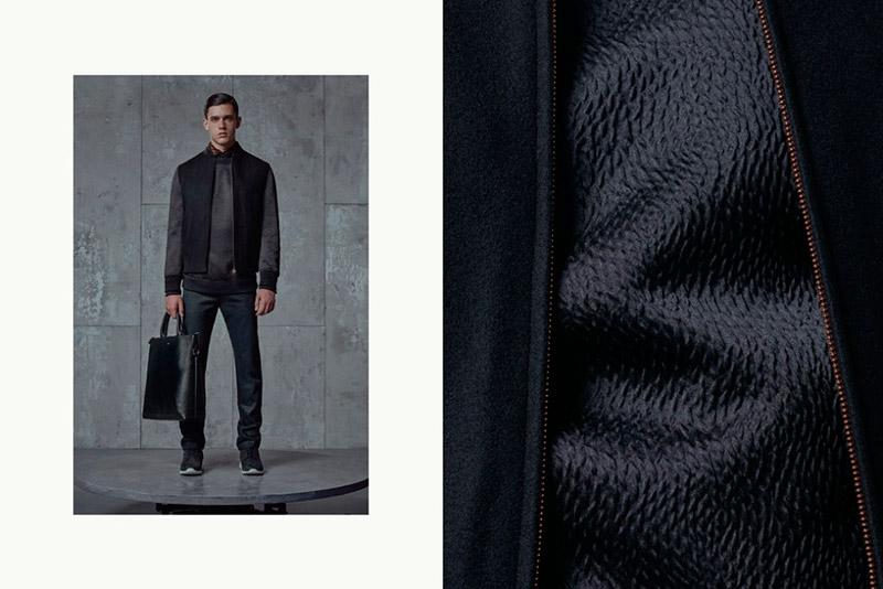 Givenchy-FW15-Lookbookvteen (7)