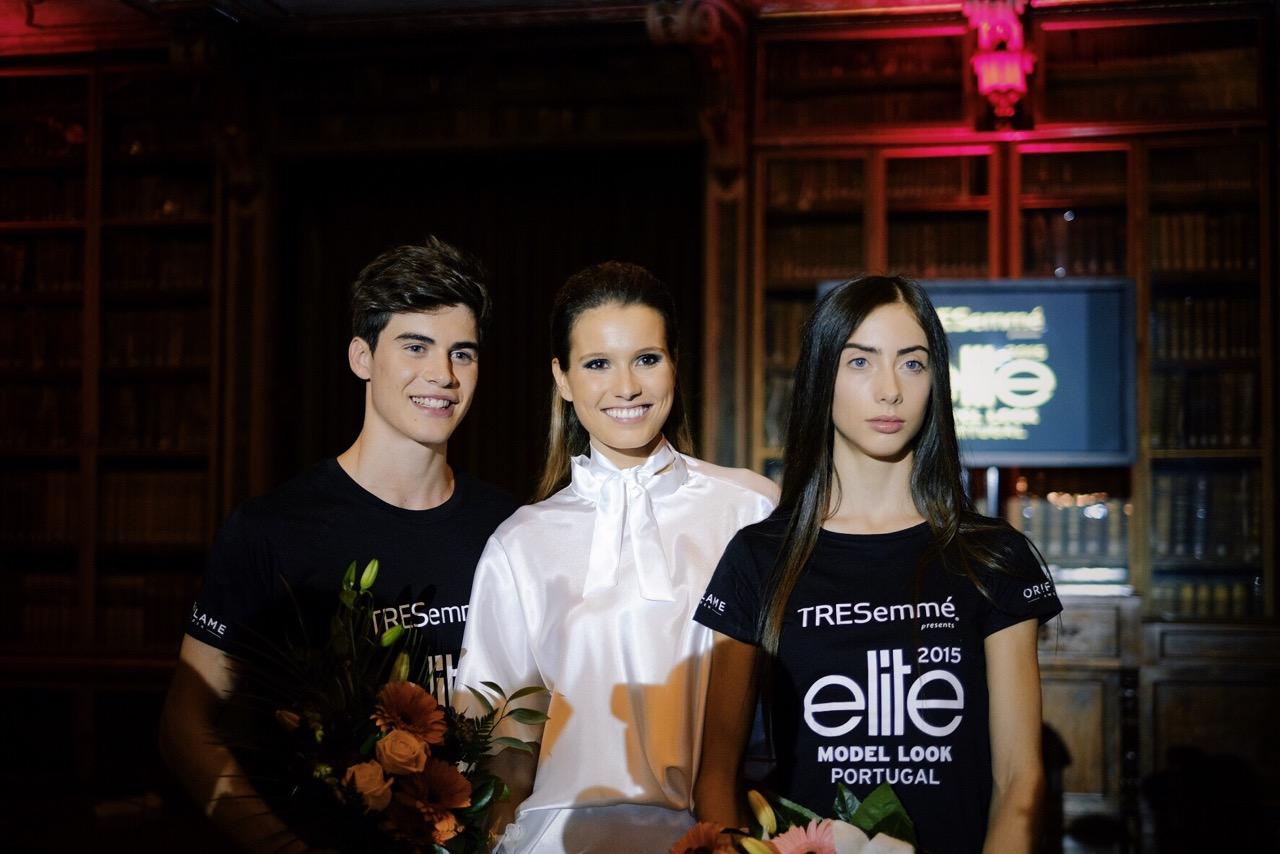 Daniel Jesus Elite Model Look Portugal 2015 Finalist (2)