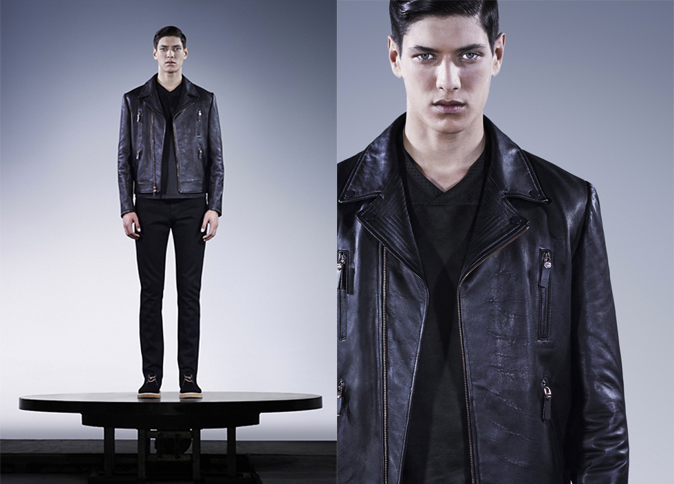 G Givenchy SS15 Collection (1a).jpg (10)