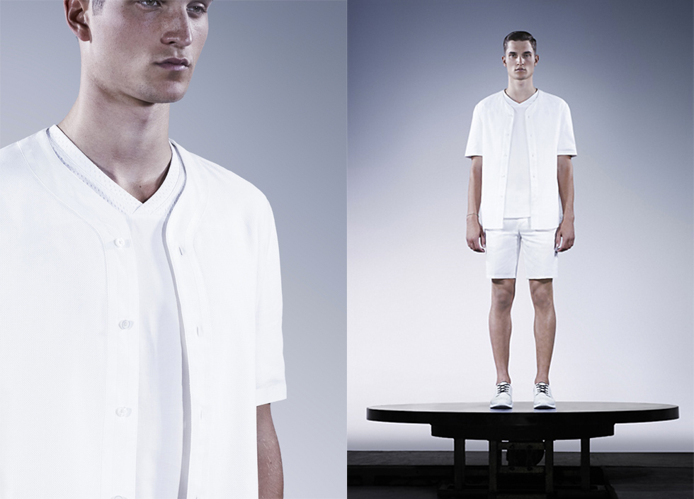 G Givenchy SS15 Collection (1a).jpg (13)