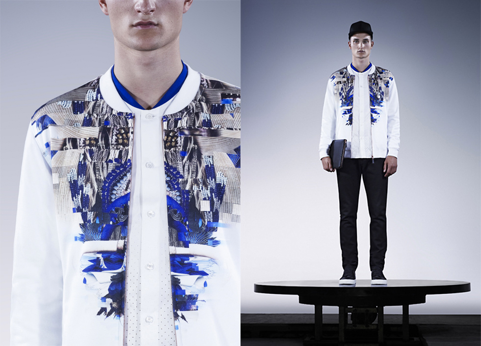 G Givenchy SS15 Collection (1a).jpg (15)