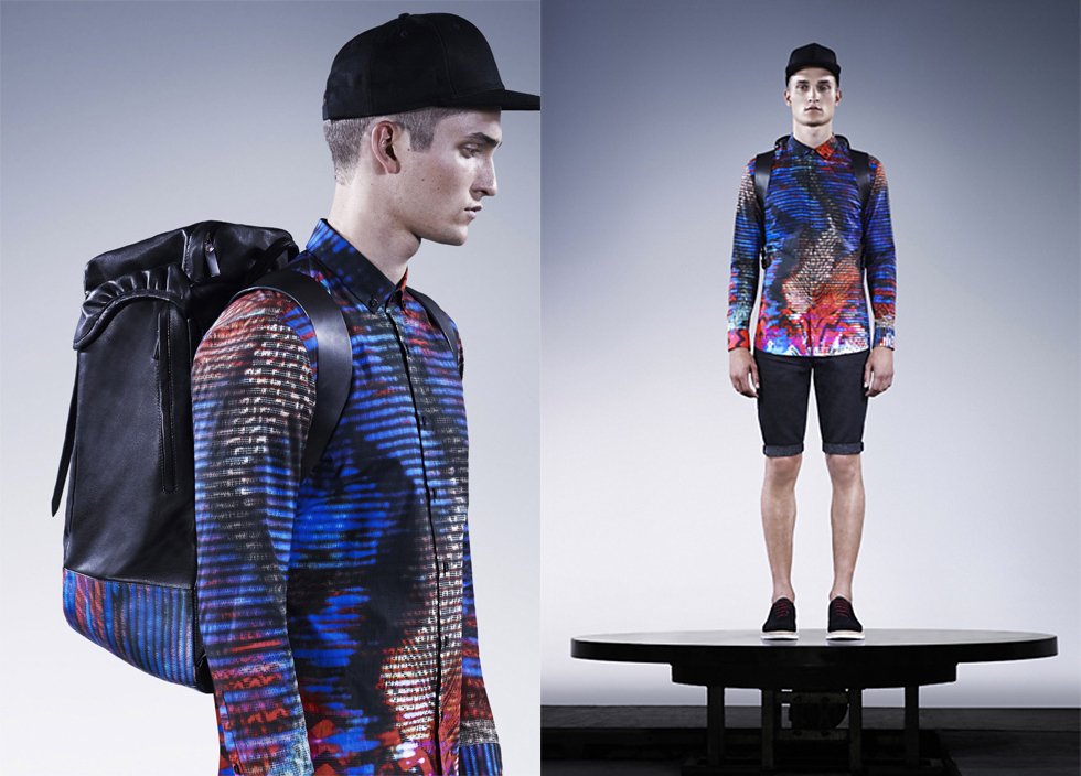 G Givenchy SS15 Collection (1a).jpg (3)