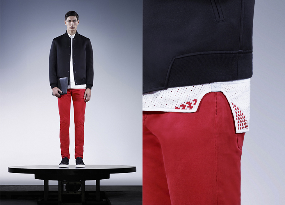G Givenchy SS15 Collection (1a).jpg (4)