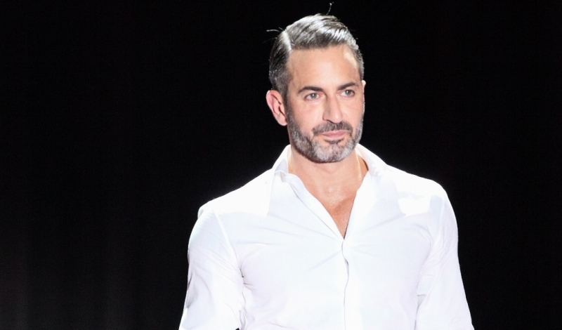 Marc Jacobs's letter to New York Post journalist