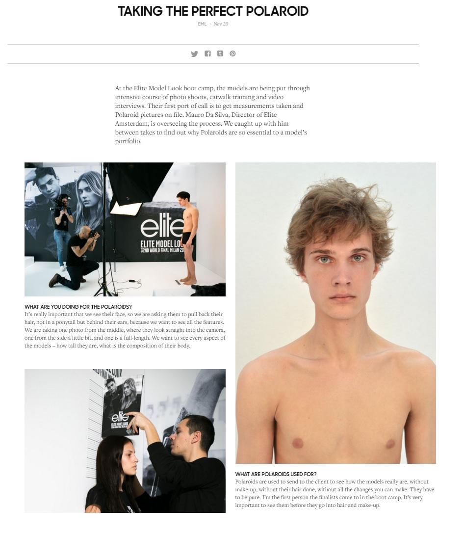 meet simon s elite model look finalist vanity teen elite model look official website