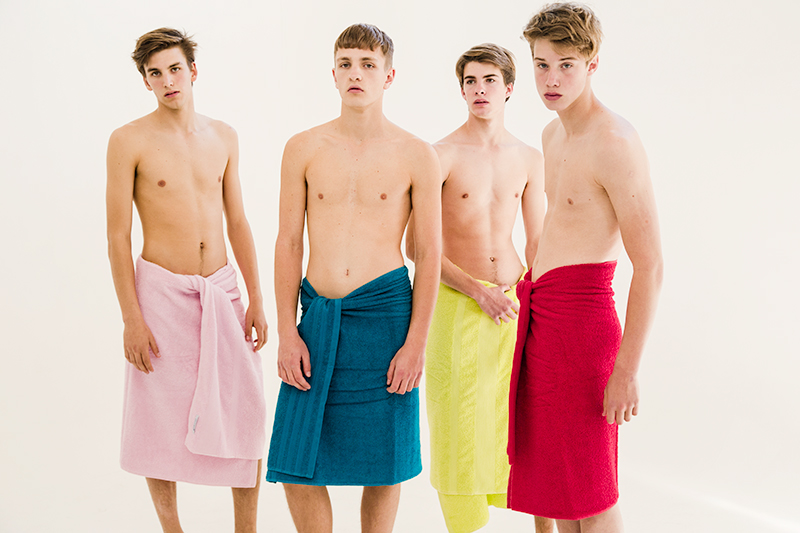 summerboys11-baja