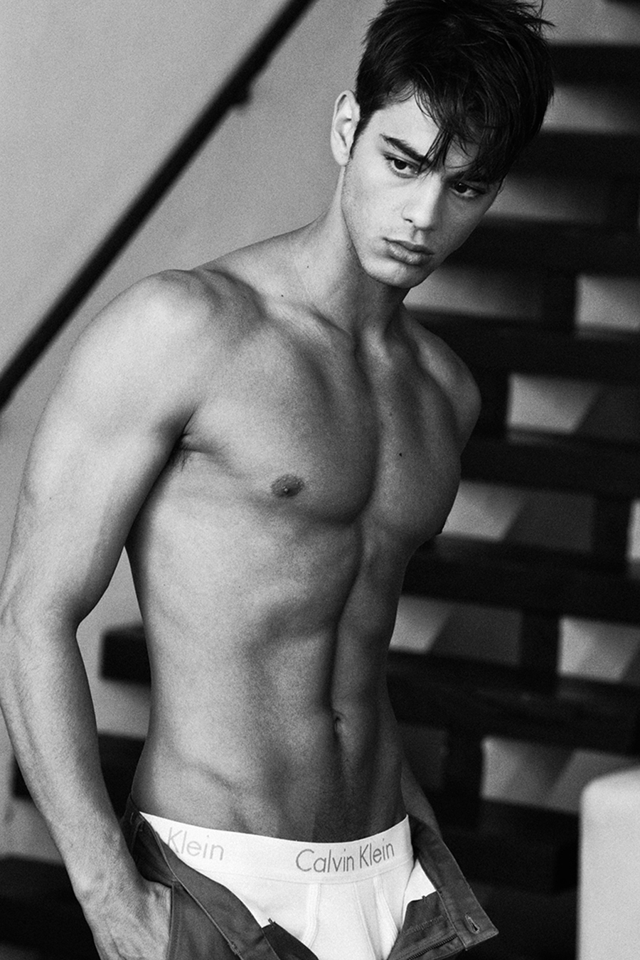 Scott Gardner by Louis Daniel Botha (14)