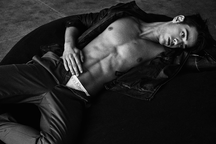 Scott Gardner by Louis Daniel Botha (8)