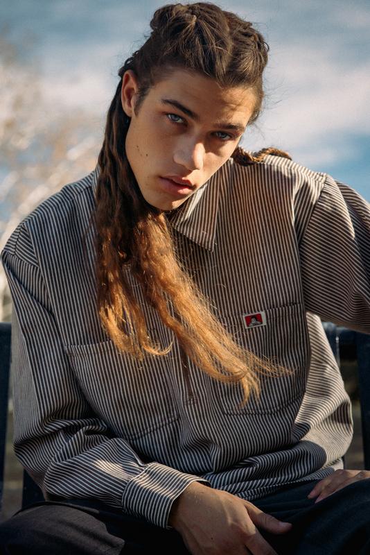 Daniel Hivner by Louis Rodiger (6)