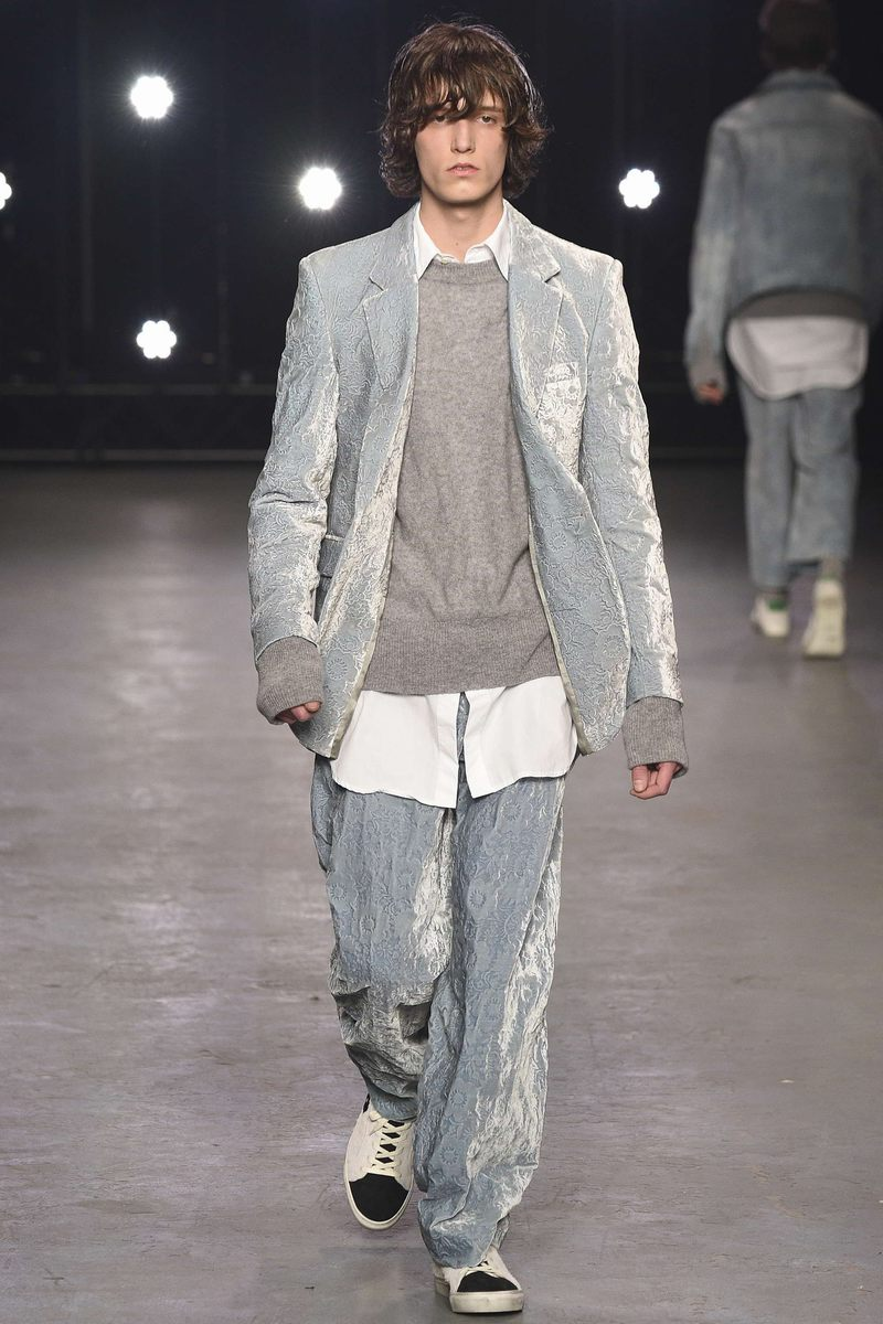 Topman Design Fall-Winter 2016 #LCM (12)