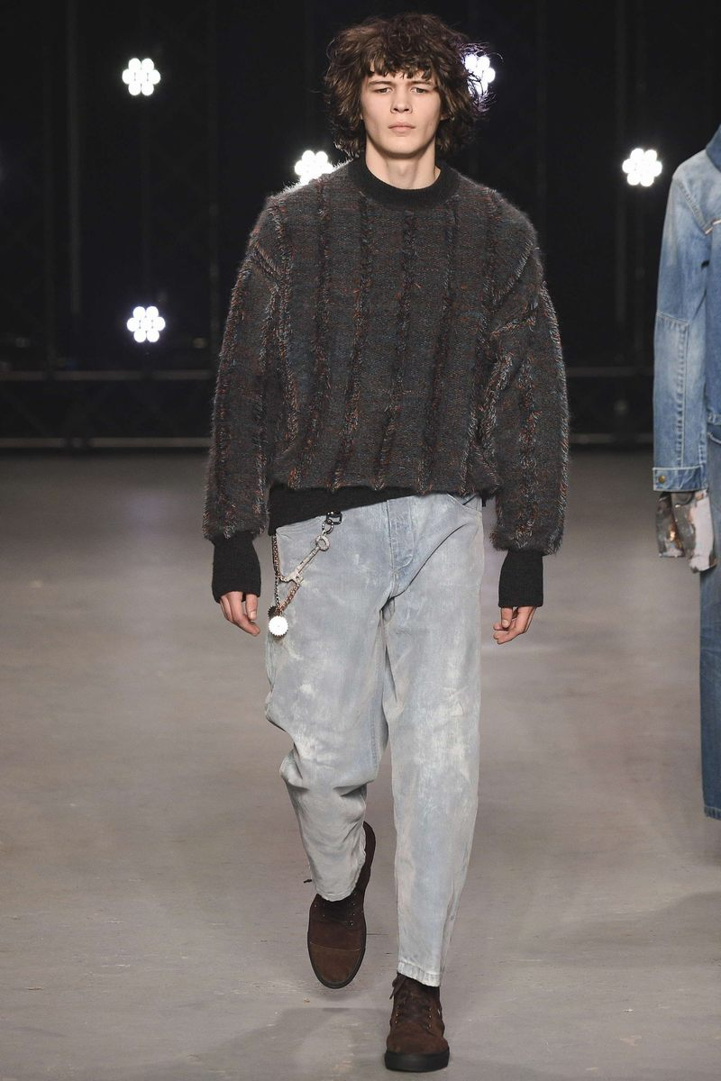 Topman Design Fall-Winter 2016 #LCM (14)