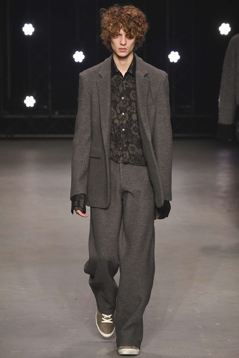 Topman Design Fall-Winter 2016 #LCM (3)