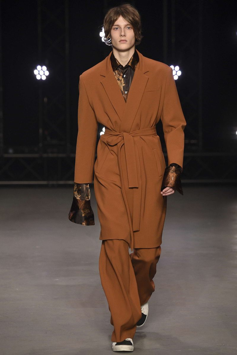 Topman Design Fall-Winter 2016 #LCM (34)