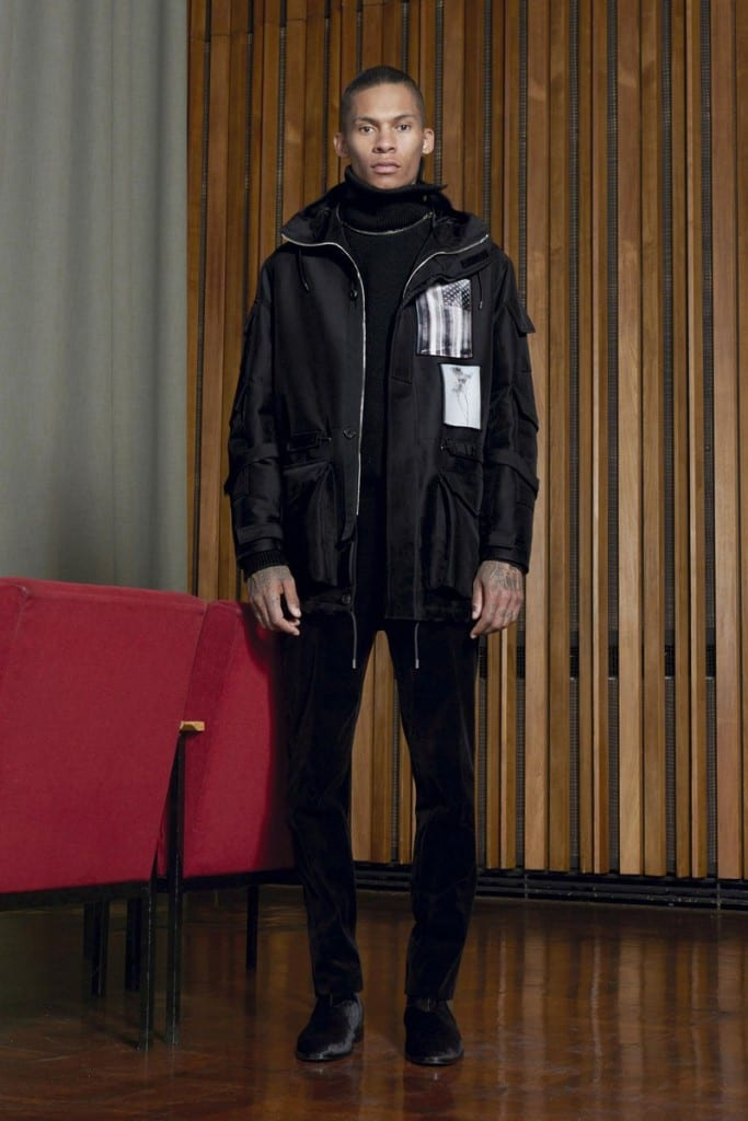 givenchy-menswear-pre-fall-2016-look-004